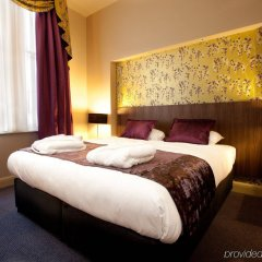 Heywood House Hotel комната для гостей фото 3