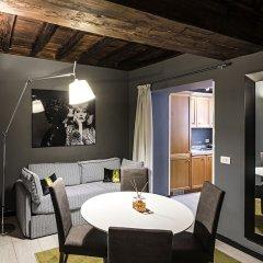 Отель The Telegraph Suites Италия, Рим - отзывы, цены и фото номеров - забронировать отель The Telegraph Suites онлайн фото 4