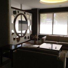 Kutlubay Hotel Турция, Искендерун - отзывы, цены и фото номеров - забронировать отель Kutlubay Hotel онлайн развлечения