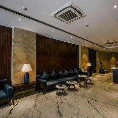 Roseland Sweet Hotel & Spa спа