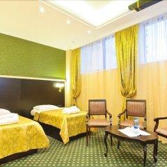Отель Троя Краснодар фото 12