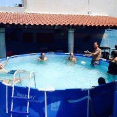 Отель Hostel Playa by The Spot Мексика, Плая-дель-Кармен - отзывы, цены и фото номеров - забронировать отель Hostel Playa by The Spot онлайн детские мероприятия