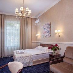 Гостиница Amsterdam Hotel Украина, Одесса - отзывы, цены и фото номеров - забронировать гостиницу Amsterdam Hotel онлайн комната для гостей фото 4