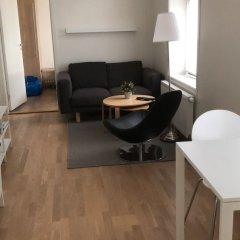 Отель Kvadraturen Apartments Social Норвегия, Кристиансанд - отзывы, цены и фото номеров - забронировать отель Kvadraturen Apartments Social онлайн в номере
