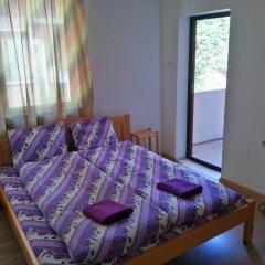 Отель Guest House Zora Болгария, Цар-Симеоново - отзывы, цены и фото номеров - забронировать отель Guest House Zora онлайн фото 18