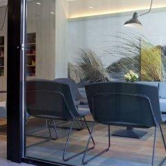 Отель Mercure Oostende Бельгия, Остенде - 1 отзыв об отеле, цены и фото номеров - забронировать отель Mercure Oostende онлайн фото 2