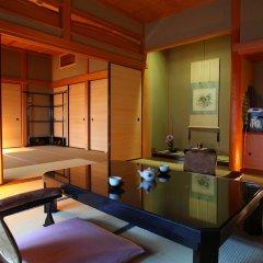 Отель Komeya Ито комната для гостей фото 5