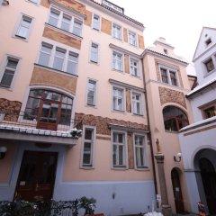 Отель Old Town Residence Чехия, Прага - 8 отзывов об отеле, цены и фото номеров - забронировать отель Old Town Residence онлайн фото 11