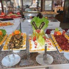 Zehra Hotel Турция, Олудениз - отзывы, цены и фото номеров - забронировать отель Zehra Hotel - All Inclusive онлайн питание фото 2