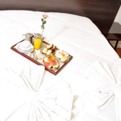 Amazonas Palace Hotel удобства в номере