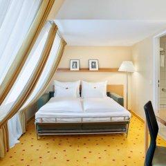 Отель Austria Trend Hotel Zoo Wien Австрия, Вена - 4 отзыва об отеле, цены и фото номеров - забронировать отель Austria Trend Hotel Zoo Wien онлайн фото 5