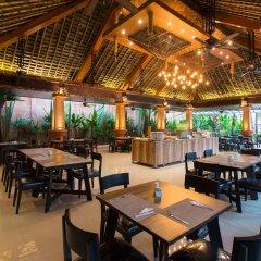 Отель Areca Resort & Spa питание фото 3