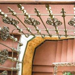Hotel Palma Меран фото 25