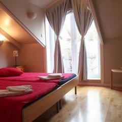 Апартаменты Piamonte Apartments комната для гостей фото 2