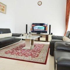 Отель Luxury Resort Apartment OnThree20 Шри-Ланка, Коломбо - отзывы, цены и фото номеров - забронировать отель Luxury Resort Apartment OnThree20 онлайн комната для гостей фото 3