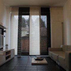 Отель Appartamento Prealpi Италия, Парабьяго - отзывы, цены и фото номеров - забронировать отель Appartamento Prealpi онлайн комната для гостей фото 2