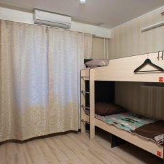 Отель Жилые помещения Infinity Уфа детские мероприятия