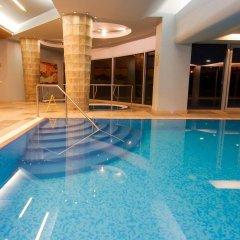 Отель Royal Spa Residence бассейн фото 2