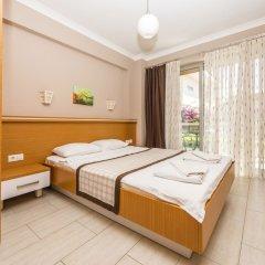 Отель Diana Residence комната для гостей фото 5