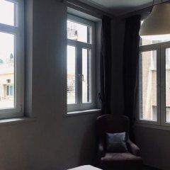 Отель Metis Athens Suites Афины комната для гостей
