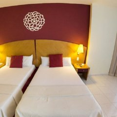 Отель H10 Habana Panorama комната для гостей фото 3