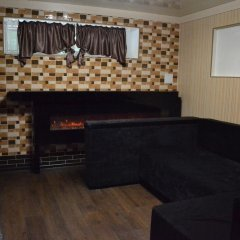 Гостиница Comfort 24 интерьер отеля фото 3