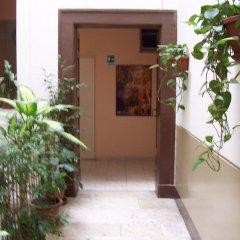 Hotel Costa Бари интерьер отеля фото 3