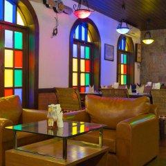 Отель Eastern Grand Palace гостиничный бар