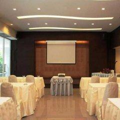Отель Casa Del M Resort фото 2