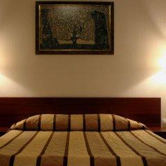 Гостиница Палантин в Санкт-Петербурге - забронировать гостиницу Палантин, цены и фото номеров Санкт-Петербург фото 2
