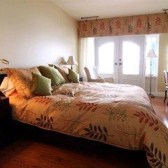 Отель Auberge La Goeliche Канада, Орлеан - отзывы, цены и фото номеров - забронировать отель Auberge La Goeliche онлайн