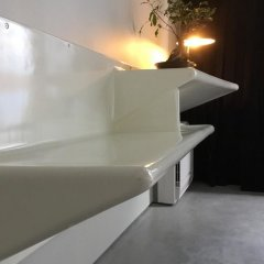 Отель Tipografia do Conto Порту ванная