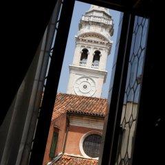 Отель Ca dei Conti Италия, Венеция - 1 отзыв об отеле, цены и фото номеров - забронировать отель Ca dei Conti онлайн фото 9