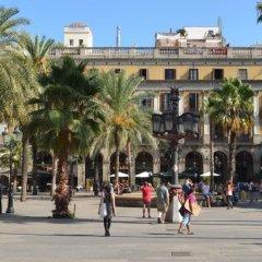 Отель Loft Arcus Испания, Барселона - отзывы, цены и фото номеров - забронировать отель Loft Arcus онлайн