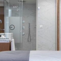Elia Ermou Athens Hotel ванная фото 2