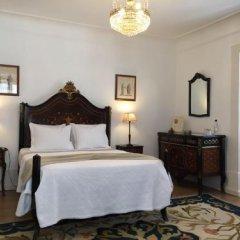 Отель Casa do Peso фото 15