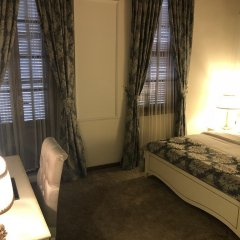 La Perla Boutique Hotel Турция, Искендерун - отзывы, цены и фото номеров - забронировать отель La Perla Boutique Hotel онлайн комната для гостей фото 2