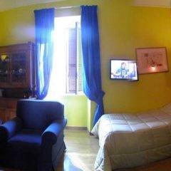 Отель La Casa Di Piero Al Vaticano детские мероприятия фото 2