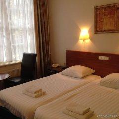 Отель Itc комната для гостей