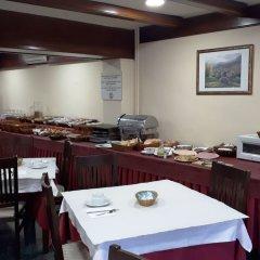 Hotel Husa Urogallo питание фото 3