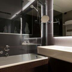 Hotel Manin ванная фото 2