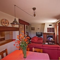 Отель Quinta Das Colmeias Машику комната для гостей фото 2