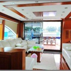 Отель Shenzhen Marina Club Шэньчжэнь помещение для мероприятий фото 2