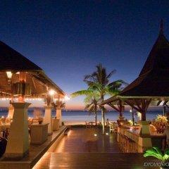 Отель Layana Resort And Spa Ланта помещение для мероприятий
