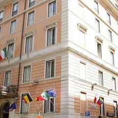 Hotel Torino фото 3