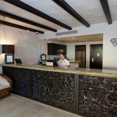 Отель Cabo Azul Resort by Diamond Resorts интерьер отеля фото 2