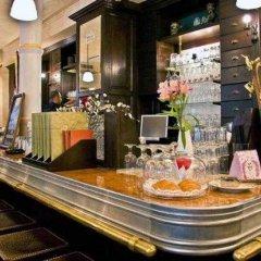 Айвазовский Отель гостиничный бар