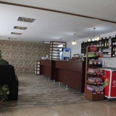 Отель Ululrmak Uygulama Oteli Селиме питание фото 2