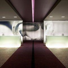 Отель The Vine Hotel Португалия, Фуншал - отзывы, цены и фото номеров - забронировать отель The Vine Hotel онлайн спа