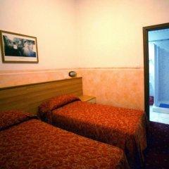Отель ASSAROTTI Генуя комната для гостей фото 3